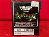 Coleco ColecoVision - Venture